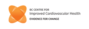 BC Centre for Improved Cardiovascular Health