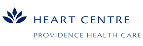 Providence Health Care Heart Centre