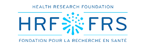 Health Research Foundation